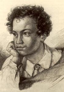 краткая биография пушкина самое главное